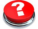 Логотип кнопка