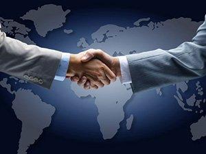 Роль индоссамента векселя в международной системе расчётов