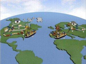 Разъяснение термина CIP по ИНКОТЕРМС 2010