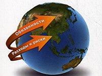 Какие документы могут потребоваться при поставке на условиях EXW по ИНКОТЕРМС 2010