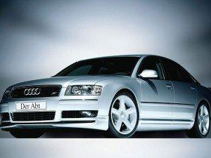 Приобретение импортного автомобиля в лизинг