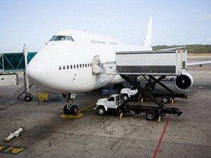 Виды контейнерных перевозок из Китая