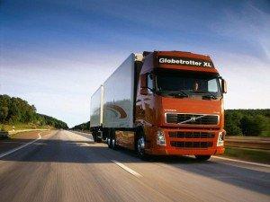 Правила заполнения товарно транспортной накладной
