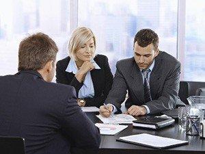 Услуги по консультированию участников ВЭД