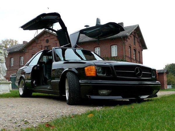 Сколько стоит растаможка германской машины