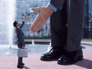 Что нужно знать о финансовом лизинге