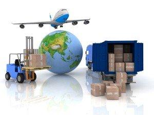 В чём заключаются таможенные услуги