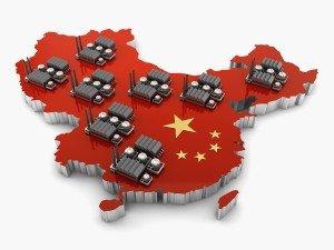 Бизнес с Китаем - как начать